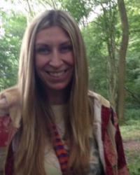 Karen Hardy BA (Hons), MBACP, Cert Hyp CS, Ad PLTA