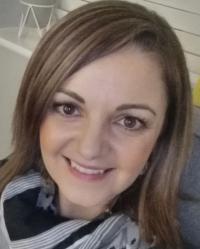 Sarah Lord (Freebird Counselling South Devon)