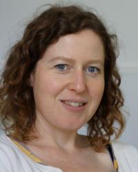Jess Orlik