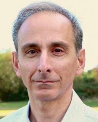 Ernest Alishan