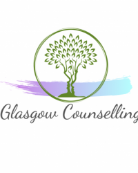 Glasgow Counselling