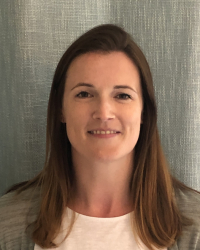 Kerry Cusack - Integrative Counsellor - Dip.Couns MBACP
