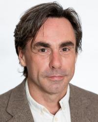 Dr John O'Connor