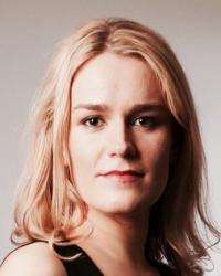Barbara Grzelka