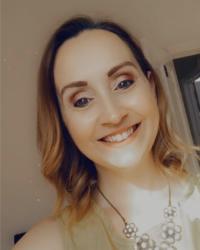 Paula Taylor (FdSc) (MBACP)