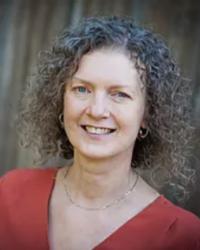 Diana Thornton ~ Human Givens Psychotherapist, Mindfulness Teacher.