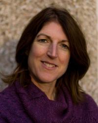 Rebecca Cresswell  BA (Hons) DipCouns MBACP
