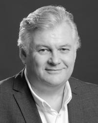 Michael Fieldhouse Counsellor