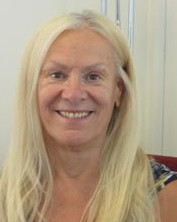 Linda Sutton MBACP PG, Dip. - Experienced Psychotherapist and Counsellor