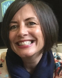 Annmarie Hoey Therapeutic Counselling, MBACP, BA(Hons)