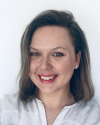 Step A Day Counselling Services - Ieva Raguckiene (Reg.MBACP)