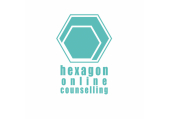 Hexagon Online Counselling - Hexagon supports women and young people through online counselling