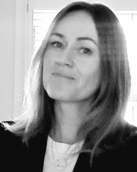 Sonia Lucas (MBACP) Integrative Counsellor & EFT Therapist