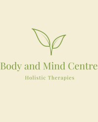 Body And Mind Centre