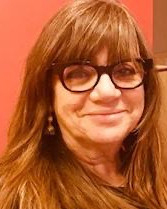 Dr Nancy Hakim Dowek