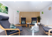 Insight Therapy Centre<br />Bamboo Room