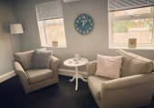 Revive Counselling & Psychotherapy