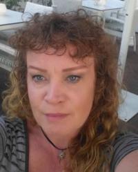 Laura Hansing