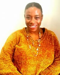 Donna Haynes (MBACP)