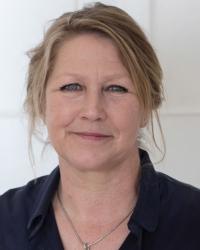 Frederica Denny