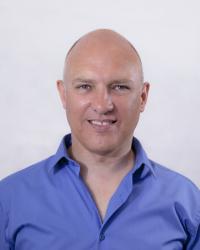Roddy Macdonald - Talk2 Counselling MBACP