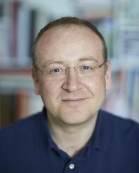 Andy Schiller