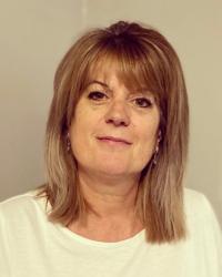 Linda Blayney