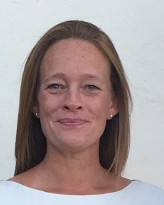 Gemma Tadman - PG Dip MBACP - Counsellor and PG Dip MBABCP - CBT Therapist