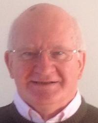 Paul Spreadbridge - Adv Dip Psych, Adv Therapeutic Couns, Dip Supervision