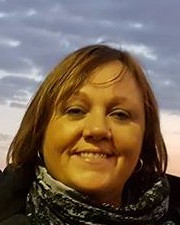 Claire Davey- Counsellor, Supervisor and Counselling Trainer/ Tutor