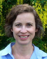 Susannah Brindle MA (Cantab) - Psychotherapist & Counsellor, UKCP  and HCPC reg