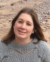 Lisa Rundle
