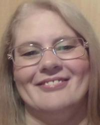 K. Bernadette Mooney - BACP (Accred)