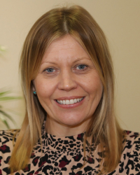 Hayley Smith - Dip. Counsellor. MBACP. bluebird counselling