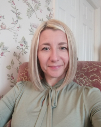 Kat Wysoczanska