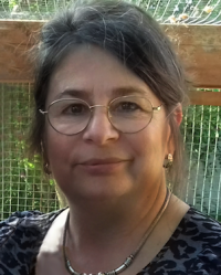 Michele Junges-Stainthorpe