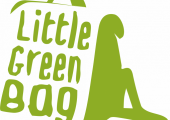 Nicola Feast MBACP Little Green Bag counselling specialist in bereavement image 1