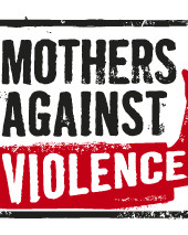 Mothers Against Violence