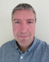 Craig Woolaston (Dip.couns, MBACP)