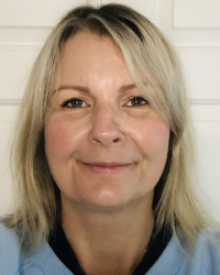 Amanda Reid MBACP (Accredited)