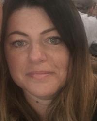 Sarah Thompson Dip. Couns (Accred) NCS (Reg)