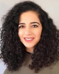 Dr Savin Bapir-Tardy-Counselling Psychologist (CPsychol, DPsych)
