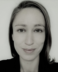 Claudia Cohen - Integrative Counsellor & Therapist PGDip., MBACP Reg. N1
