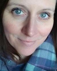 Ruth Galloway-Kirkland, Accredited Counsellor & Supervisor,Trauma & Addiction