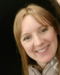 Dr Victoria Baxter. Dclinpsy, Bsc (Hons), HCPC registered