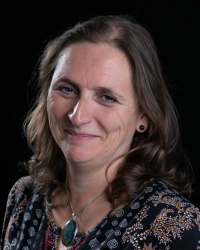 Jane Taylor MNCS(Accred) Counselling & Psychotherapy~Taylor Made Therapy