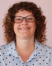 Emma Tierney MBACP (Accred) Individual/Couples Counsellor & Clinical Supervisor