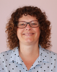Emma Tierney MBACP (Accred) - Individual and Couples Counselling & Supervision