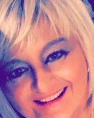 Karen Logan Counsellor/Supervisor (Registered MBACP)