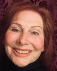Sarah Jane Horsley  MBACP (Accredited)